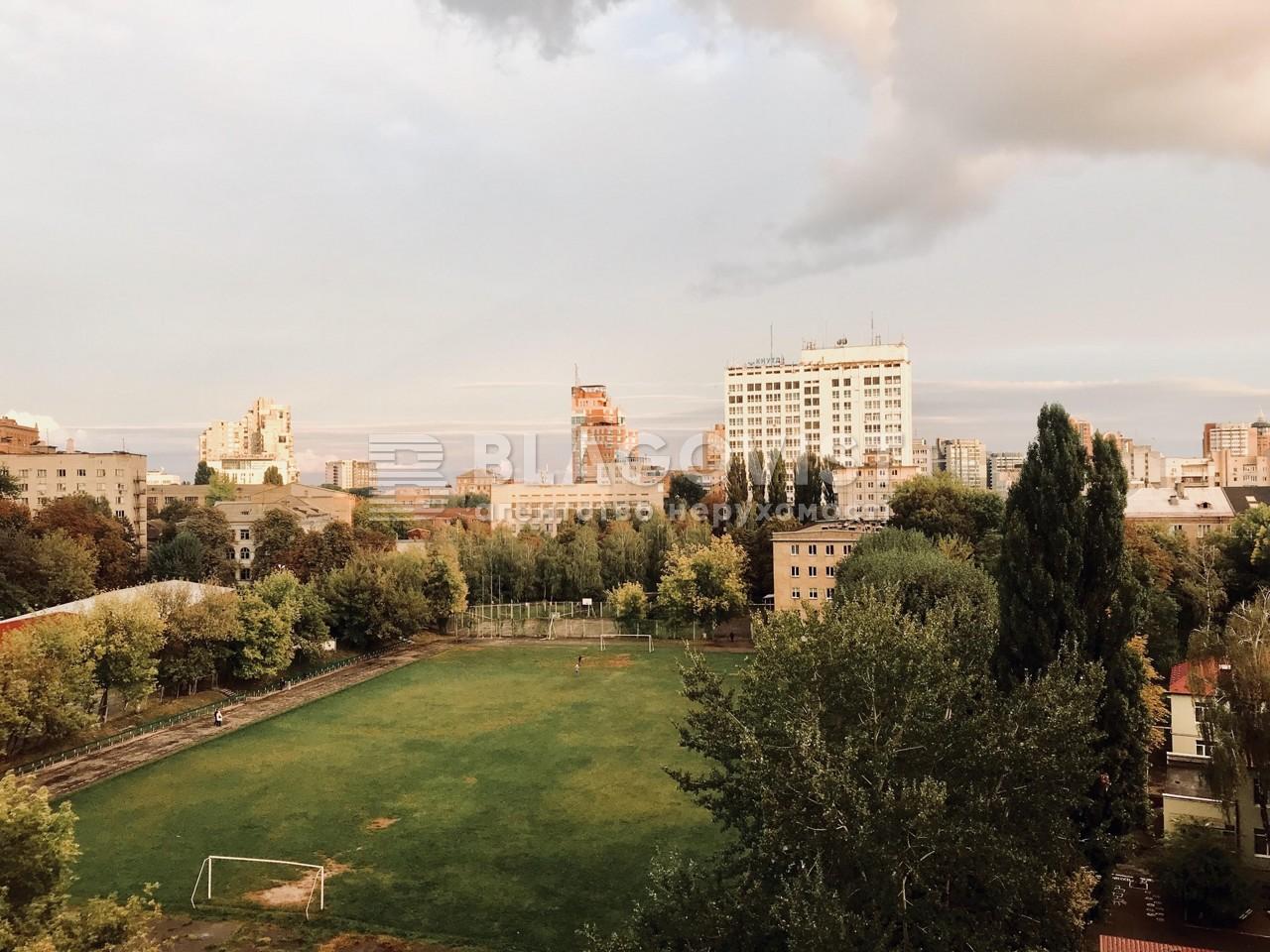 Квартира Z-257796, Леси Украинки бульв., 7б, Киев - Фото 16