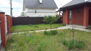 Дом Новая, Пуховка, D-34281 - Фото 13