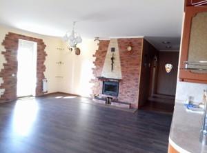 Дом Новая, Пуховка, D-34281 - Фото 3