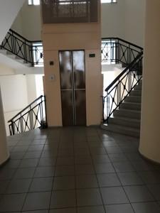 Квартира I-10735, Институтская, 24/7, Киев - Фото 14