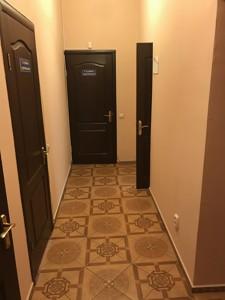 Квартира I-10735, Институтская, 24/7, Киев - Фото 12