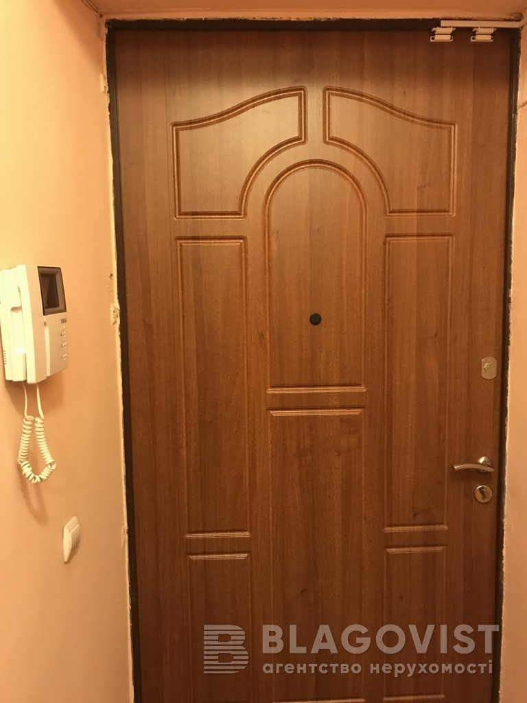Квартира I-10735, Институтская, 24/7, Киев - Фото 13