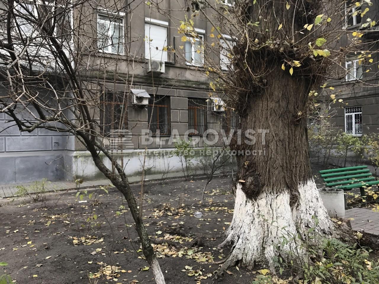 Квартира I-10735, Институтская, 24/7, Киев - Фото 16