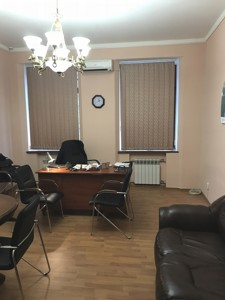 Офіс, P-2639, Інститутська, Київ - Фото 8