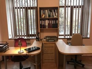Офіс, P-2639, Інститутська, Київ - Фото 6