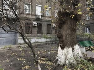 Офіс, P-2639, Інститутська, Київ - Фото 15