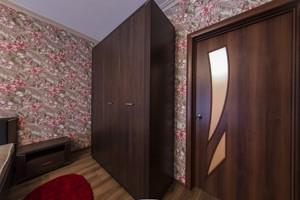 Квартира Вышгородская, 45б/1, Киев, R-18358 - Фото 9