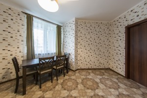 Квартира Вышгородская, 45б/1, Киев, R-18358 - Фото 10