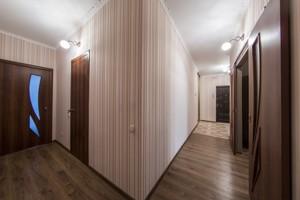 Квартира Вышгородская, 45б/1, Киев, R-18358 - Фото 14