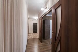 Квартира Вышгородская, 45б/1, Киев, R-18358 - Фото 15