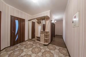 Квартира Вышгородская, 45б/1, Киев, R-18358 - Фото 16