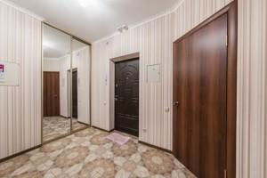 Квартира Вышгородская, 45б/1, Киев, R-18358 - Фото 17