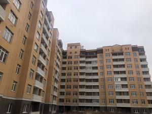 Квартира Бориспольская, 19, Киев, H-42838 - Фото1