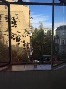 Квартира Шевченка Т.бул., 10, Київ, Z-1464720 - Фото 10