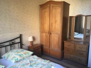 Квартира Шевченка Т.бул., 10, Київ, Z-1464720 - Фото 4