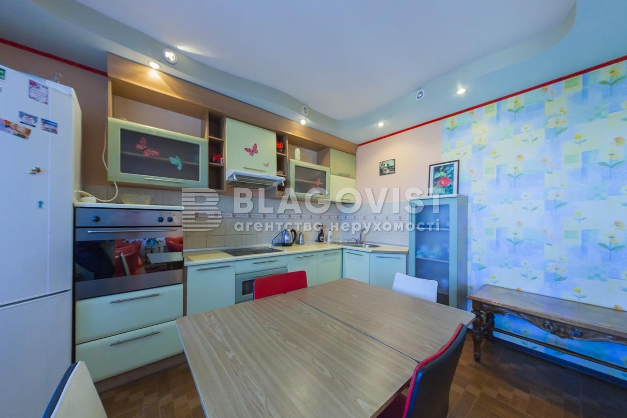 Квартира F-40747, Харківське шосе, 56, Київ - Фото 9