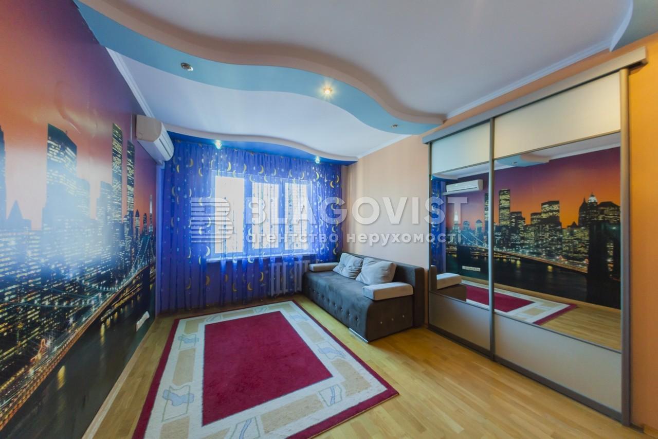 Квартира F-40747, Харьковское шоссе, 56, Киев - Фото 12