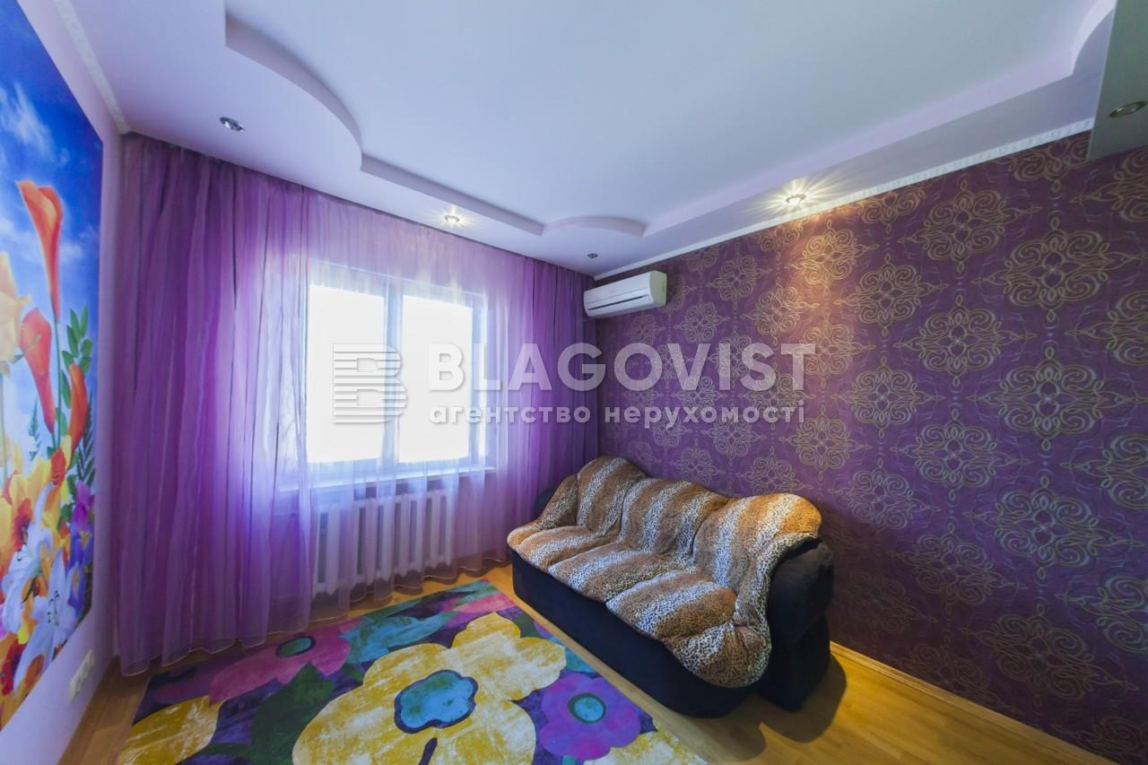 Квартира F-40747, Харьковское шоссе, 56, Киев - Фото 14