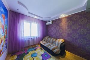 Квартира Харківське шосе, 56, Київ, F-40747 - Фото 11
