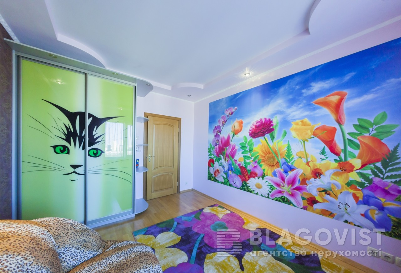 Квартира F-40747, Харківське шосе, 56, Київ - Фото 15