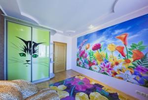 Квартира Харківське шосе, 56, Київ, F-40747 - Фото 12