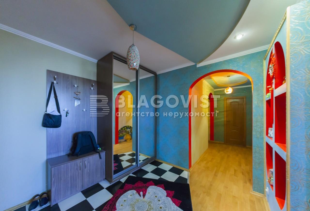 Квартира F-40747, Харківське шосе, 56, Київ - Фото 19