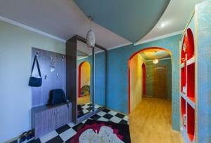 Квартира Харківське шосе, 56, Київ, F-40747 - Фото 16