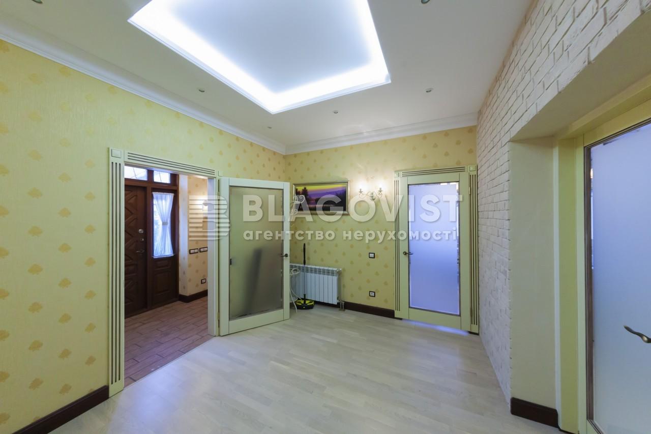 Дом C-105521, Северина Наливайка, Севериновка (Макаровский) - Фото 26
