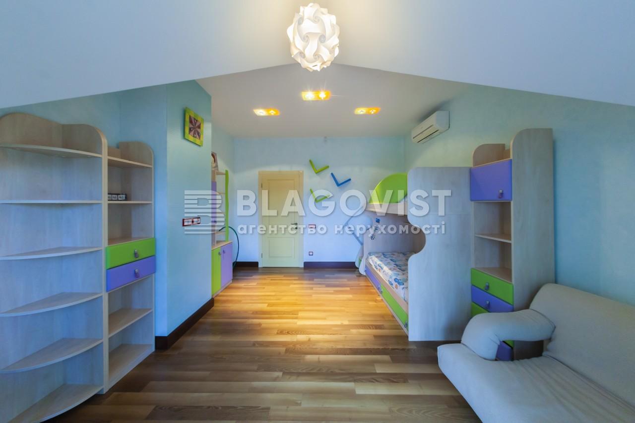 Дом C-105521, Северина Наливайка, Севериновка (Макаровский) - Фото 21