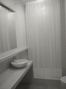Квартира Саперне поле, 3, Київ, C-105717 - Фото 11