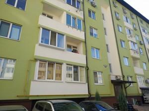 Квартира Петровського, 9, Нові Петрівці, M-34079 - Фото1
