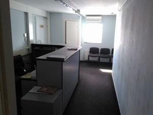 Офіс, Новаторів, Київ, Z-1258663 - Фото3