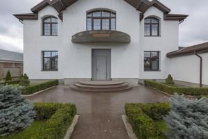 Дом Леонтовича, Чайки, F-40514 - Фото 25