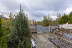 Дом Леонтовича, Чайки, F-40514 - Фото 17