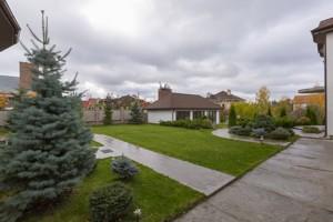 Дом Леонтовича, Чайки, F-40514 - Фото 18