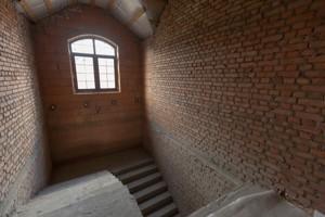 Дом Леонтовича, Чайки, F-40514 - Фото 7