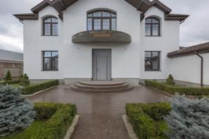 Дом Старицького, Чайки, F-40513 - Фото 25