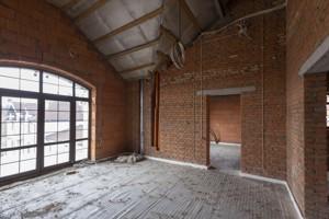 Дом Старицького, Чайки, F-40513 - Фото 4