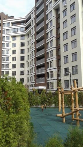 Квартира, Z-579960, 4