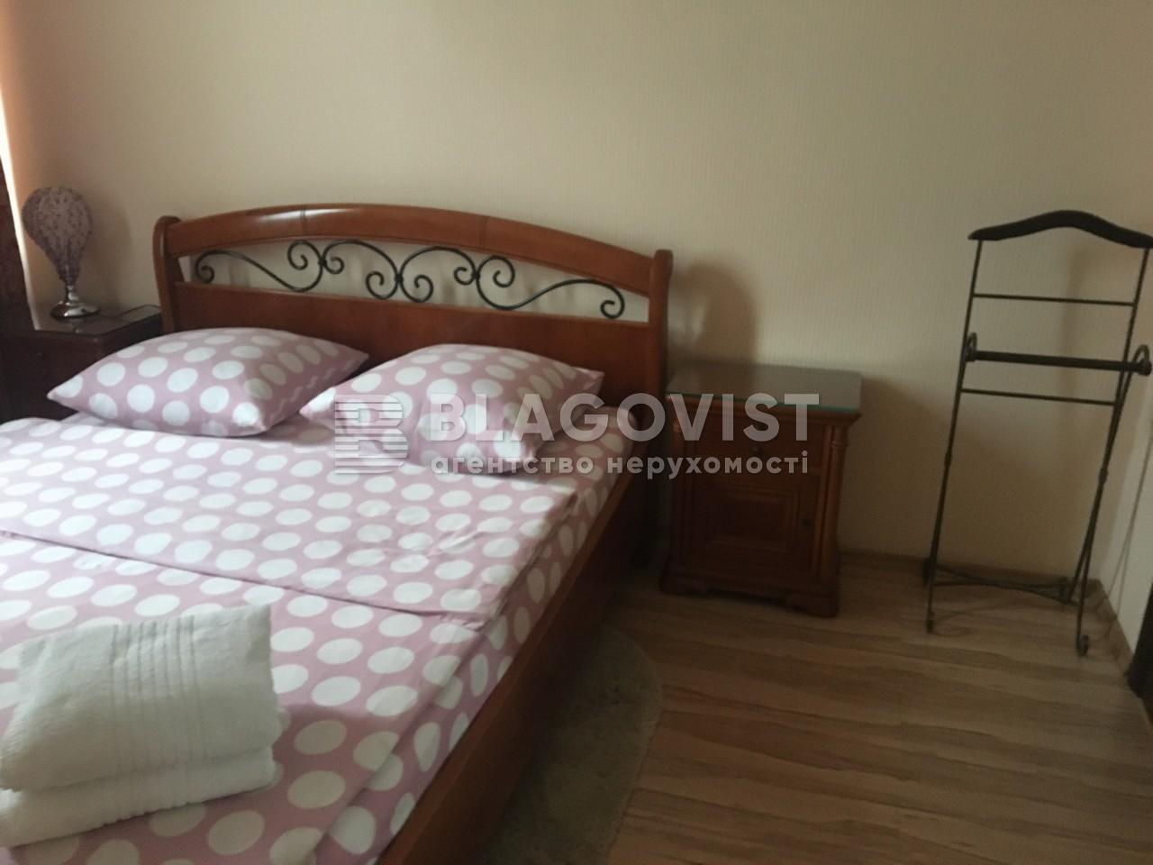 Квартира Z-1483082, Саксаганского, 121, Киев - Фото 7