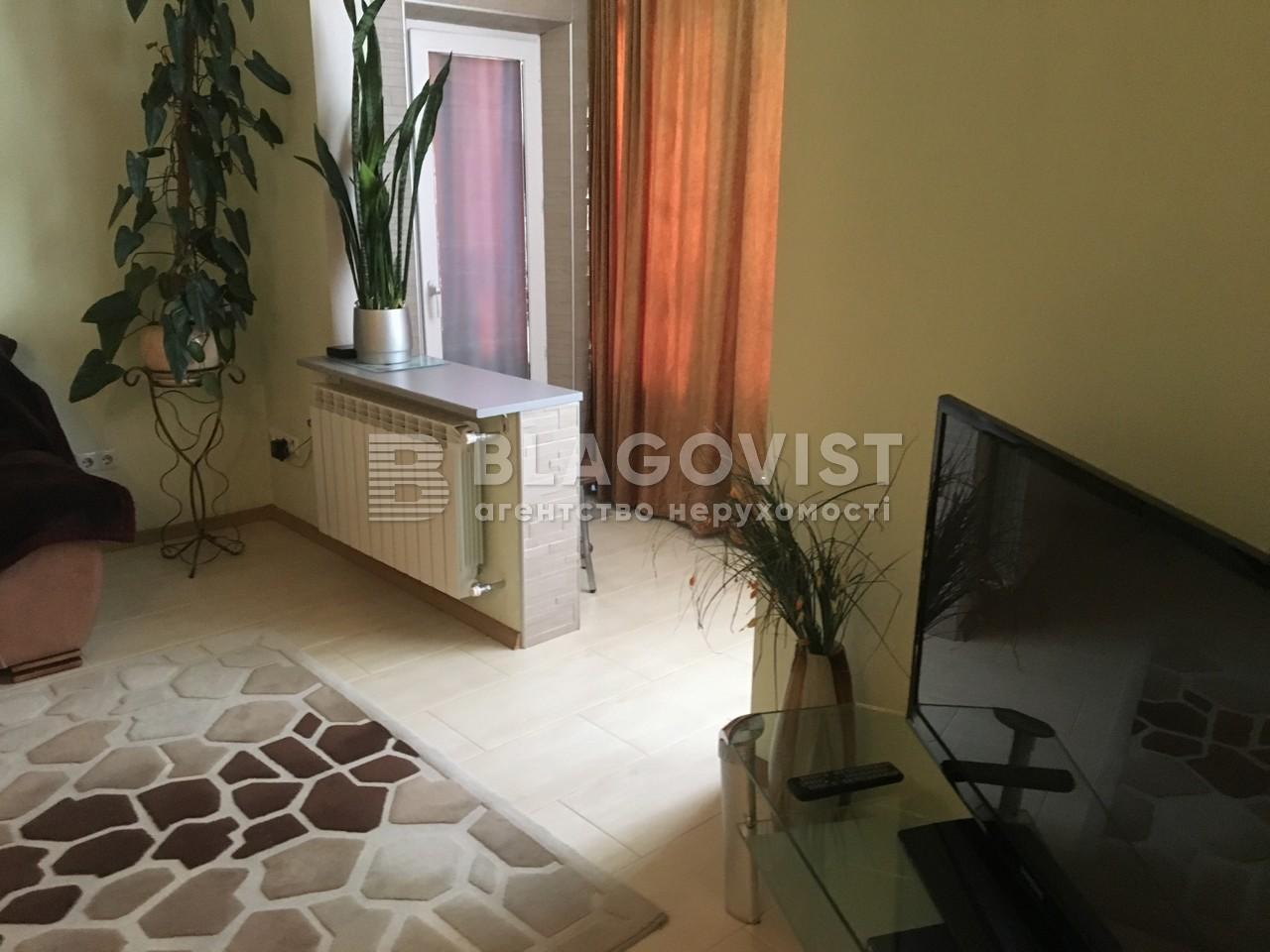 Квартира Z-1483082, Саксаганского, 121, Киев - Фото 6