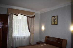Квартира Московська, 37/2, Київ, Z-403285 - Фото3