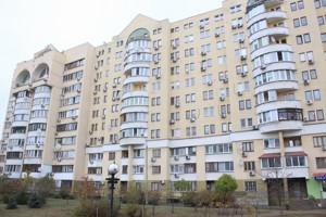 Квартира Героев Сталинграда просп., 16д, Киев, D-35515 - Фото