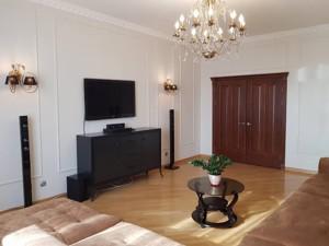 Apartment Heroiv Stalinhrada avenue, 8, Kyiv, Z-406866 - Photo