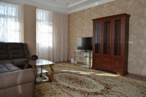 Квартира Жилянська, 118, Київ, X-28122 - Фото 7