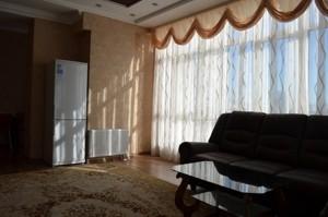 Квартира Жилянська, 118, Київ, X-28122 - Фото 5