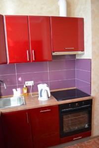 Квартира Жилянська, 118, Київ, X-28122 - Фото 18