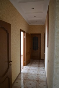 Квартира Жилянська, 118, Київ, X-28122 - Фото 27