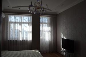 Квартира Жилянська, 118, Київ, X-28122 - Фото 9