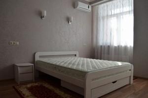Квартира Жилянська, 118, Київ, X-28122 - Фото 11